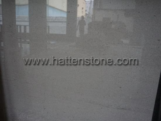 China grey marble for flooring and wall tiles